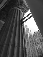 WALK 3: Public Art & Architecture