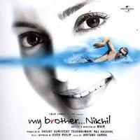 MY BROTHER… NIKHIL - BOLLYWOOD FEVER - SCREENING ROOM:...