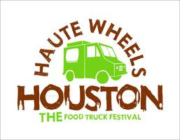 Haute Wheels Food Truck Festival