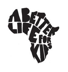 A Better Life for Kids  logo
