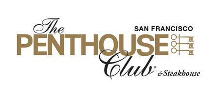 The Penthouse Club & Steakhouse Grand Opening Weekend!