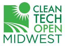 Midwest Cleantech Open logo