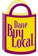 Dane Buy Local Open House