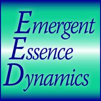 """Experience EED"" Live Presentation Evening – PARIS..."