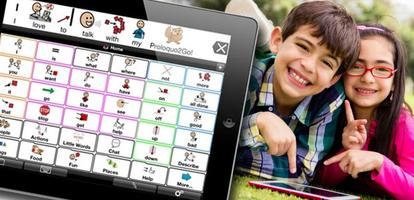AAC Language Learning: Make It Fun, Make It Interactive, Make it...