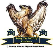 Rocky Mount High School Band Benefit Concert for Dream ...