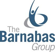 Barnabas Chicago September Event - Loop