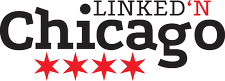 Linked N Chicago (LiNC) logo