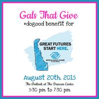 #dogood Benefit for Greater Dover Boys & Girls Club of...