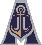 2013 Vallejo Admirals