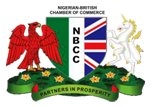 "NBCC ""Importing into the UK"" workshop"