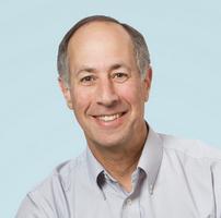 SOLD OUT: Steve Goldberg, VC at Venrock - investors in...