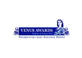 NatWest Venus Awards Brighton Ceremony 2013