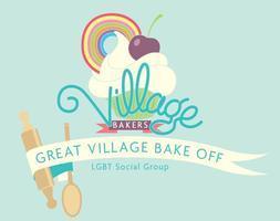 Village Bakers Great Village Bake Off 2015