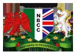 NBCC UK/NG Import-Export networking seminar