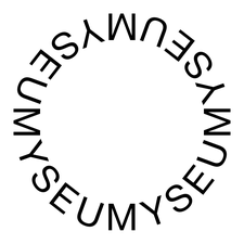 Myseum of Toronto  logo