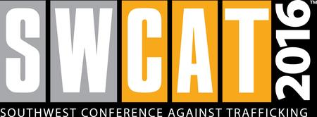 Southwest Conference Against Trafficking