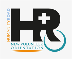 Humanity Road New Volunteer Orientation