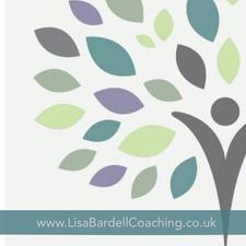 Lisa Bardell Coaching • Author of SHINE Brighter • Creator of The SHINE Program • Executive Coach • Clinical Hypnotherapist logo