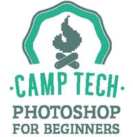 Kitchener-Waterloo: Photoshop for Beginners - June 24,...