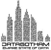 DataGotham 2013
