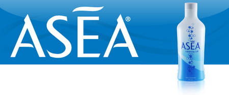ASEA večer,  gost dr. Robert Ward