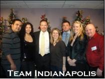 Indianapolis -Indiana | Create Massive and Passive...