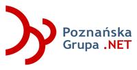 50. Spotkanie Poznańskiej Grupy .NET