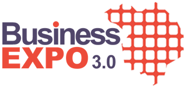 EVENT CANCELLED NOVEMBER 2016 Business Expo 3.0 -...