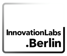 InnovationLabs.Berlin logo