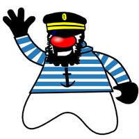 Présentation du langage Go - Mardi 2 juin 2015