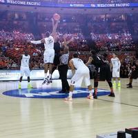#2 Miami vs #7 Illinois - Round of 32 Game Watch