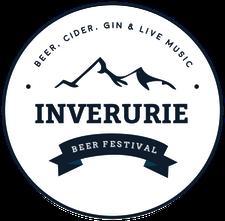 Inverurie Beer Festival logo