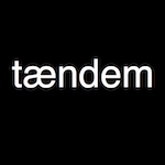 Taendem Agency Inc. / Business Action Planner logo