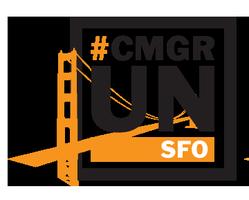 #cmgrUN - San Francisco
