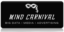 Mind Carnival logo