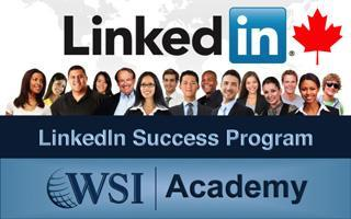 LinkedIn Success Program - Complete Process, Strategies and...