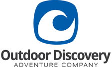 Outdoor Discovery Adventure Camps logo