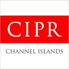 Chartered Institute of Public Relations (CI) Group logo