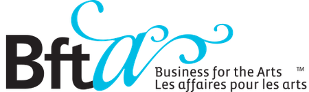 artsVest Orangeville Workshop and Launch - June 22,...