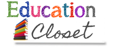 EducationCloset.com logo