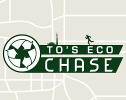 Eco Chase the Third!