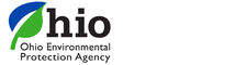 Ohio EPA - Division of Environmental Response and Revitalization  logo