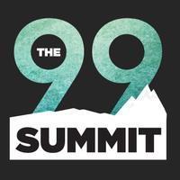 The 99 Summit