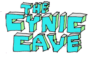 The Cynic Cave