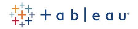 Tableau Software London Open House