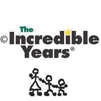 All Seasons - Incredible Years Parenting Programme
