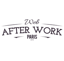 Web After Work #3 avec Air France