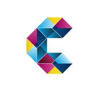 Cobo Center  logo