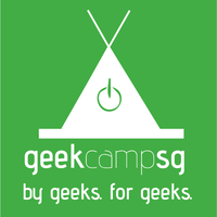 GeekcampSG 2013